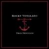 Cover of the album True Devotion (Bonus Track Version)