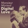 Cover of the album Digital Love EP