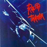Couverture du titre Ralph Thamar