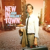 Cover of the album New in Town