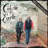 Cover of the album Colvin & Earle (Deluxe Edition)
