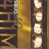 Couverture de l'album 4Him: Best Ones