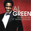 Cover of the album The Best of the Gospel Sessions