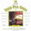 Cover of the album 20 Favourite Irish Pub Songs, Vol. 1