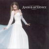 Cover of the album Angels of Venice
