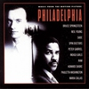 Couverture de l'album Philadelphia: Music From the Motion Picture