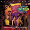Cover of the album Mo' Better Blues (feat. Terence Blanchard) [Soundtrack from the Motion Picture]