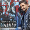 Cover of the album Mai via