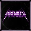 Couverture de l'album Sirenhex - EP