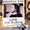 Couverture de l'album Live on Earth (For a Limited Time Only)