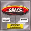 Couverture de l'album Greatest Hits Collectors Edition