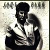 Couverture de l'album John Parr