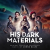 Cover of the track His Dark Materials, 2019 (TV) - The Great Flood