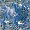 Cover of the album Temporary Suspension