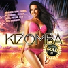Couverture de l'album Kizomba Gold II