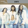 Couverture de l'album Platinum & Gold Collection: SWV
