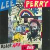 Cover of the album Black Ark in Dub