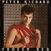 Cover of the album Frozen Red