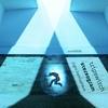 Couverture de l'album Stereogram (Right Hemisphere)