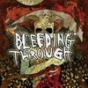 Couverture de l'album Bleeding Through