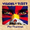 Cover of the album Visions Of Tibet