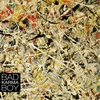 Cover of the album Bad Karma Boy