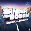 Cover of the album Sander Van Doorn - Dusk Till Doorn