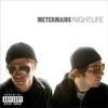 Cover of the album Nightlife (Bonus Track Version)