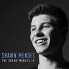 Couverture de l'album The Shawn Mendes EP