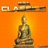 Couverture de l'album Goa Classics, Vol. 24