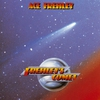Cover of the album Frehley's Comet