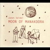 Cover of the album Moon of Manakoora
