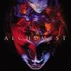Couverture de l'album Embryonics 90 - 98