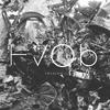Cover of the album Trialog