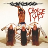 Couverture de l'album Choice Cuts