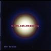 Cover of the album Best of Colourbox 82/87