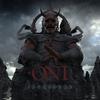 Cover of the album Ironshore