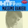 Cover of the album Rhino Hi-Five: Massimo Ranieri - EP