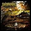 Couverture de l'album Reign of Depravity