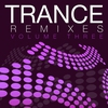 Cover of the track Seeing Stars (Chris Schweizer Remix) [feat. Sarah Howells]