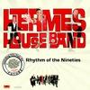 Couverture de l'album Rhythm of the Nineties
