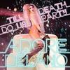 Couverture de l'album Till Death Do Us Party