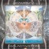 Couverture de l'album Galactivation