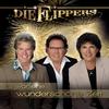 Cover of the album Es war eine wunderschöne Zeit