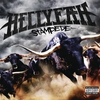 Couverture de l'album Stampede (Deluxe Version)