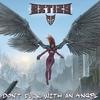 Couverture de l'album Don't Fuck With an Angel