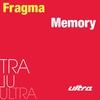 Couverture de l'album Memory