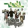 Cover of the album Aku Bukan Bang Toyib