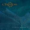 Couverture de l'album Sorrowburn