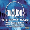 Cover of the album Various Loud Early Daze